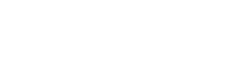 mac's tax & business consulting